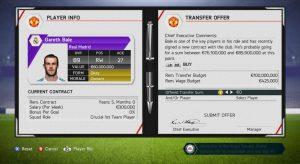 FIFA 18 Realistic Player Values And Wadges For FIFA 14 1 300x164 - پچ ارزش و دستمزد واقعی بازیکنان در FIFA14 (شبیه فیفا18)