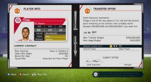 FIFA 18 Realistic Player Values And Wadges For FIFA 14 2 300x164 - پچ ارزش و دستمزد واقعی بازیکنان در FIFA14 (شبیه فیفا18)