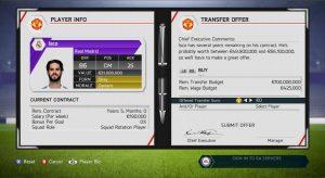 FIFA 18 Realistic Player Values And Wadges For FIFA 14 7 300x164 - پچ ارزش و دستمزد واقعی بازیکنان در FIFA14 (شبیه فیفا18)