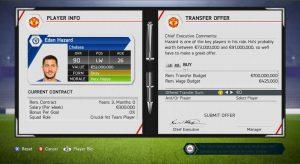 FIFA 18 Realistic Player Values And Wadges For FIFA 14 8 300x164 - پچ ارزش و دستمزد واقعی بازیکنان در FIFA14 (شبیه فیفا18)
