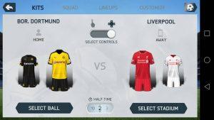 FIFA14 Android Update 17 18 1 300x169 - بازی FIFA14 اندروید ورژن 11 [آپدیت 7 اردیبهشت 1397]