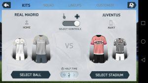 FIFA14 Android Update 17 18 10 300x169 - بازی FIFA14 اندروید ورژن 11 [آپدیت 7 اردیبهشت 1397]