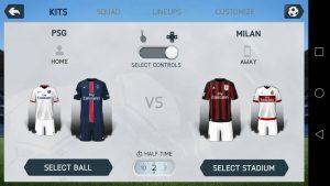 FIFA14 Android Update 17 18 13 300x169 - بازی FIFA14 اندروید ورژن 11 [آپدیت 7 اردیبهشت 1397]