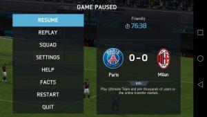 FIFA14 Android Update 17 18 15 300x169 - بازی FIFA14 اندروید ورژن 11 [آپدیت 7 اردیبهشت 1397]