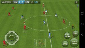 FIFA14 Android Update 17 18 17 300x169 - بازی FIFA14 اندروید ورژن 11 [آپدیت 7 اردیبهشت 1397]