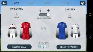 FIFA14 Android Update 17 18 3 300x169 - بازی FIFA14 اندروید ورژن 11 [آپدیت 7 اردیبهشت 1397]