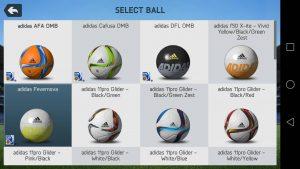 FIFA14 Android Update 17 18 4 300x169 - بازی FIFA14 اندروید ورژن 11 [آپدیت 7 اردیبهشت 1397]