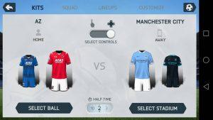 FIFA14 Android Update 17 18 6 300x169 - بازی FIFA14 اندروید ورژن 11 [آپدیت 7 اردیبهشت 1397]