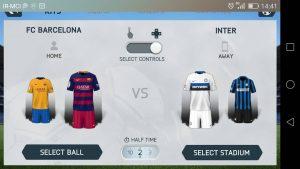 FIFA14 Android Update 17 18 8 300x169 - بازی FIFA14 اندروید ورژن 11 [آپدیت 7 اردیبهشت 1397]