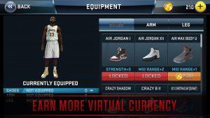 NBA 2K18 4 300x169 - دانلود بازی NBA 2K18 اندروید + دیتا + پول بی نهایت