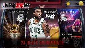 NBA 2K18 5 300x169 - دانلود بازی NBA 2K18 اندروید + دیتا + پول بی نهایت