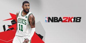 NBA 2K18 Cover 300x150 - دانلود بازی NBA 2K18 اندروید + دیتا + پول بی نهایت