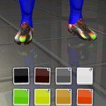 Soccer Hero PGL 1 150x150 - بازی Score Hero لیگ برتر ایران برای اندروید (ورژن 1.70 هک شده)