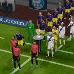 Soccer Hero PGL 10 150x150 - بازی Score Hero لیگ برتر ایران برای اندروید (ورژن 1.70 هک شده)