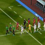 Soccer Hero PGL 12 150x150 - بازی Score Hero لیگ برتر ایران برای اندروید (ورژن 1.70 هک شده)
