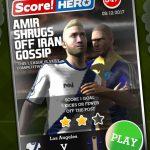Soccer Hero PGL 13 150x150 - بازی Score Hero لیگ برتر ایران برای اندروید (ورژن 1.70 هک شده)