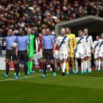 Soccer Hero PGL 14 150x150 - بازی Score Hero لیگ برتر ایران برای اندروید (ورژن 1.70 هک شده)
