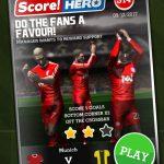 Soccer Hero PGL 15 150x150 - بازی Score Hero لیگ برتر ایران برای اندروید (ورژن 1.70 هک شده)