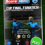 Soccer Hero PGL 16 150x150 - بازی Score Hero لیگ برتر ایران برای اندروید (ورژن 1.70 هک شده)