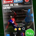 Soccer Hero PGL 17 150x150 - بازی Score Hero لیگ برتر ایران برای اندروید (ورژن 1.70 هک شده)