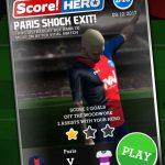 Soccer Hero PGL 18 150x150 - بازی Score Hero لیگ برتر ایران برای اندروید (ورژن 1.70 هک شده)