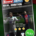 Soccer Hero PGL 19 150x150 - بازی Score Hero لیگ برتر ایران برای اندروید (ورژن 1.70 هک شده)