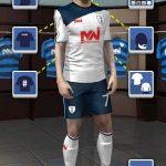 Soccer Hero PGL 2 150x150 - بازی Score Hero لیگ برتر ایران برای اندروید (ورژن 1.70 هک شده)