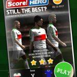 Soccer Hero PGL 20 150x150 - بازی Score Hero لیگ برتر ایران برای اندروید (ورژن 1.70 هک شده)