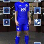 Soccer Hero PGL 21 150x150 - بازی Score Hero لیگ برتر ایران برای اندروید (ورژن 1.70 هک شده)