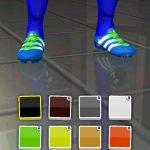 Soccer Hero PGL 22 150x150 - بازی Score Hero لیگ برتر ایران برای اندروید (ورژن 1.70 هک شده)