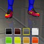 Soccer Hero PGL 24 150x150 - بازی Score Hero لیگ برتر ایران برای اندروید (ورژن 1.70 هک شده)