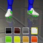 Soccer Hero PGL 25 150x150 - بازی Score Hero لیگ برتر ایران برای اندروید (ورژن 1.70 هک شده)