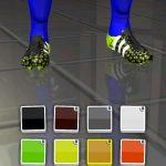 Soccer Hero PGL 28 150x150 - بازی Score Hero لیگ برتر ایران برای اندروید (ورژن 1.70 هک شده)