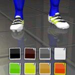 Soccer Hero PGL 29 150x150 - بازی Score Hero لیگ برتر ایران برای اندروید (ورژن 1.70 هک شده)