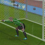Soccer Hero PGL 3 150x150 - بازی Score Hero لیگ برتر ایران برای اندروید (ورژن 1.70 هک شده)
