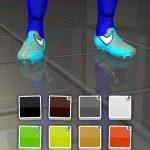 Soccer Hero PGL 30 150x150 - بازی Score Hero لیگ برتر ایران برای اندروید (ورژن 1.70 هک شده)