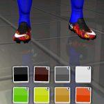 Soccer Hero PGL 31 150x150 - بازی Score Hero لیگ برتر ایران برای اندروید (ورژن 1.70 هک شده)