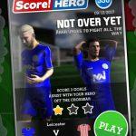 Soccer Hero PGL 5 150x150 - بازی Score Hero لیگ برتر ایران برای اندروید (ورژن 1.70 هک شده)