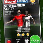 Soccer Hero PGL 6 150x150 - بازی Score Hero لیگ برتر ایران برای اندروید (ورژن 1.70 هک شده)