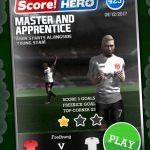 Soccer Hero PGL 7 150x150 - بازی Score Hero لیگ برتر ایران برای اندروید (ورژن 1.70 هک شده)