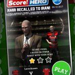 Soccer Hero PGL 8 150x150 - بازی Score Hero لیگ برتر ایران برای اندروید (ورژن 1.70 هک شده)