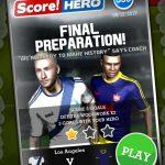 Soccer Hero PGL 9 150x150 - بازی Score Hero لیگ برتر ایران برای اندروید (ورژن 1.70 هک شده)