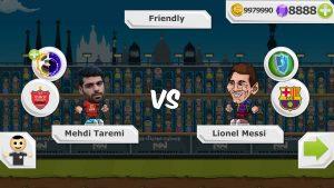 Y Football League PGL 10 300x169 - بازی فوتبال لیگ ایران Y8 برای اندروید هک شده| اعتیاد اور