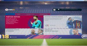 big 18 300x160 - دانلود تم گرافیکی بارسلونا برای FIFA14 (فصل 2018)