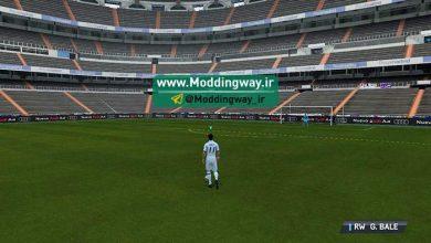 big 21 390x220 - دانلود استادیوم تمرینی Santiago Bernabeo برای fifa14