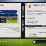 big 19 150x150 - دانلود مود فوق العاده واقعی تر شدن کریر منیجر برای FIFA14