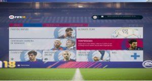 big 2 8 300x160 - دانلود تم گرافیکی بارسلونا برای FIFA14 (فصل 2018)