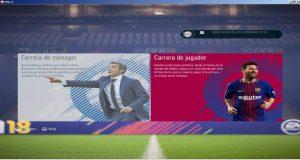 big 3 6 300x160 - دانلود تم گرافیکی بارسلونا برای FIFA14 (فصل 2018)