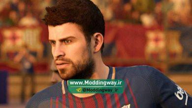 big 4 3 390x220 - دانلود فیس پک فوق العاده برای FIFA18