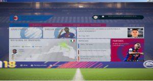 big 4 6 300x160 - دانلود تم گرافیکی بارسلونا برای FIFA14 (فصل 2018)